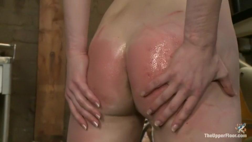 Porn Base Hottest milfs in porn