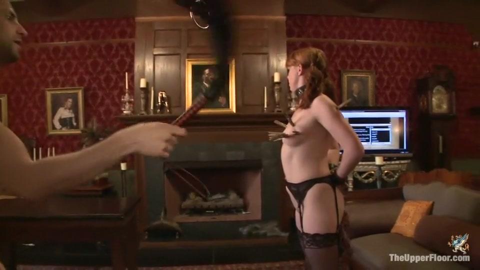 Kirsten vangsness hot nude Porn FuckBook