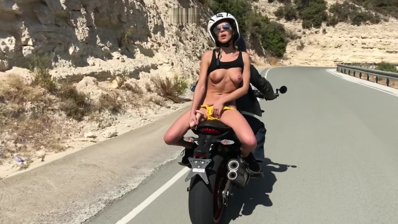 Crazy chick cumming on the bike Hard Japan Hd Free Download