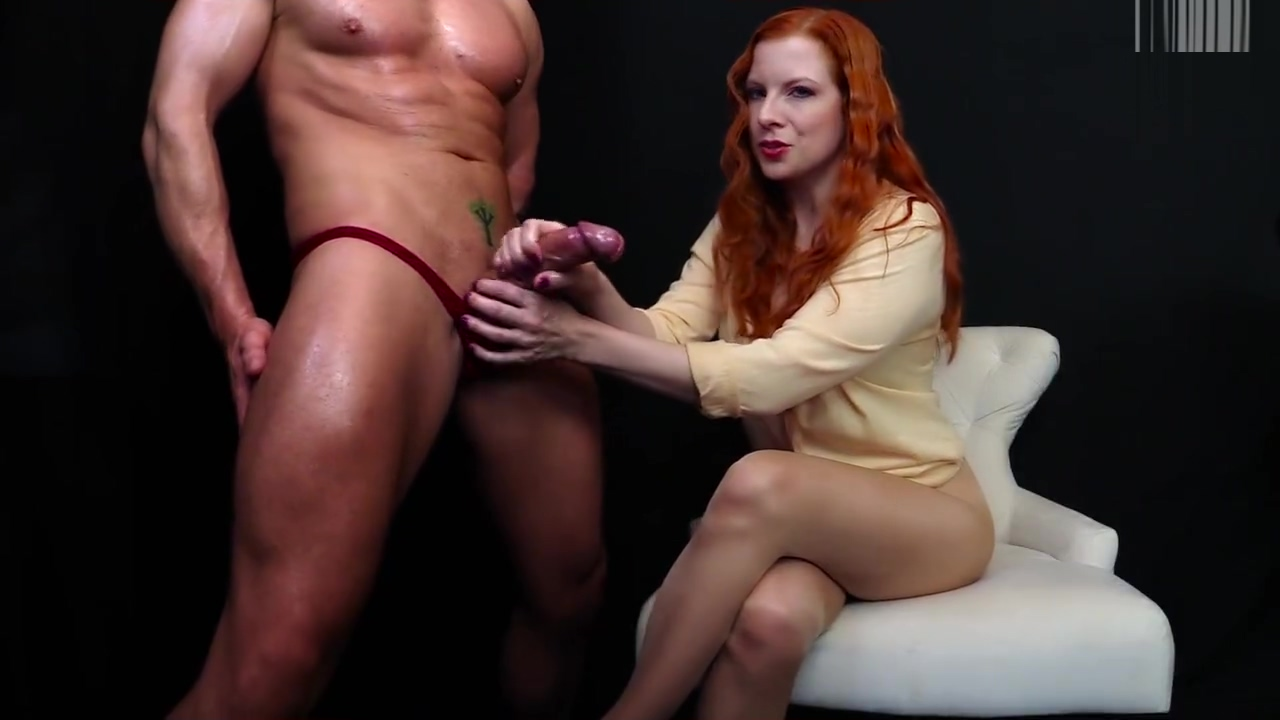 Faggot Training: Your New Life Lady Fyre Femdom Sex videos for no login sites