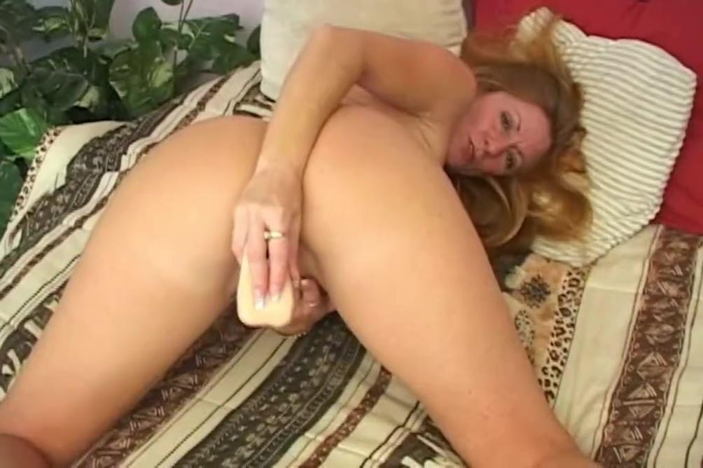 Sexy Mature Chick 28 Rusian handjob movies