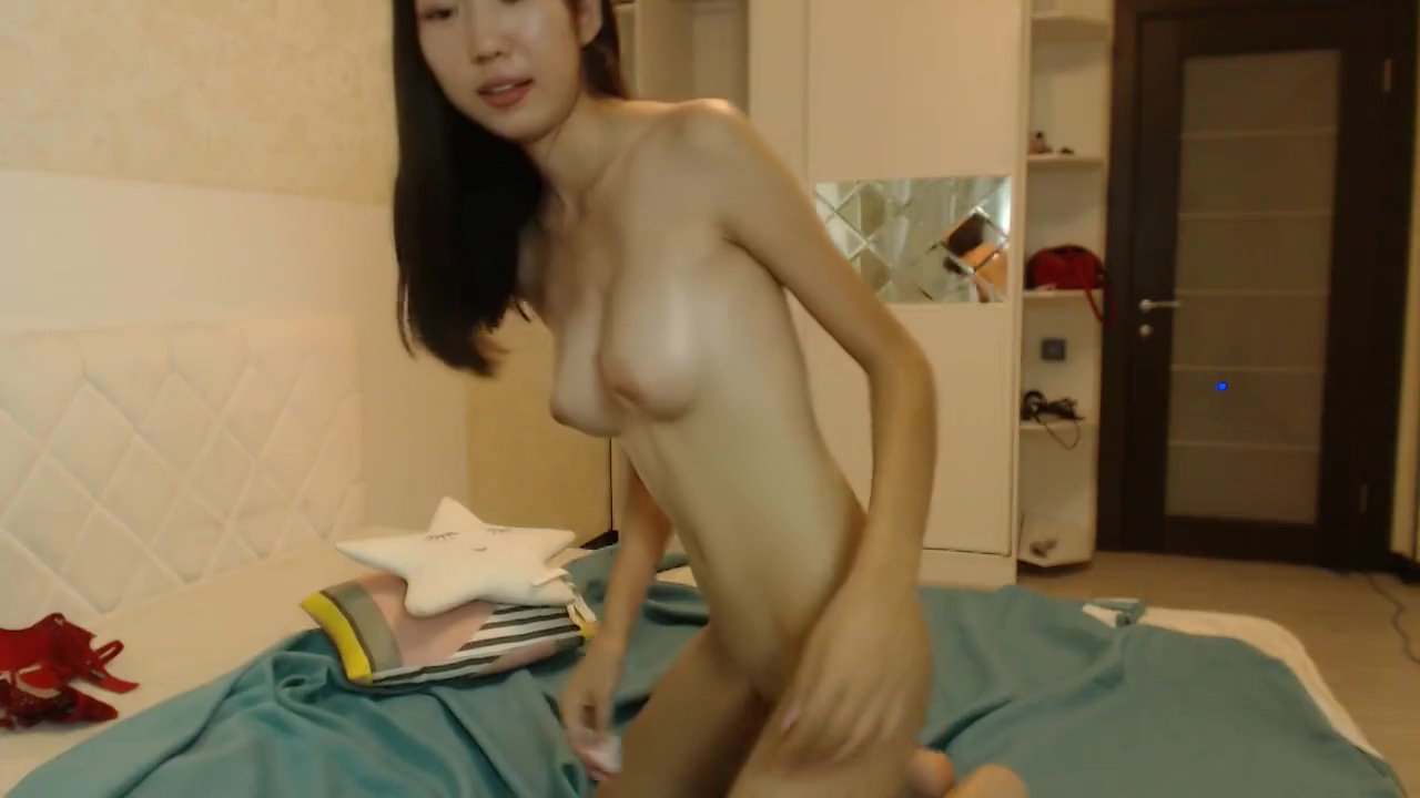 tristanat July-14-2019 Make sex doll