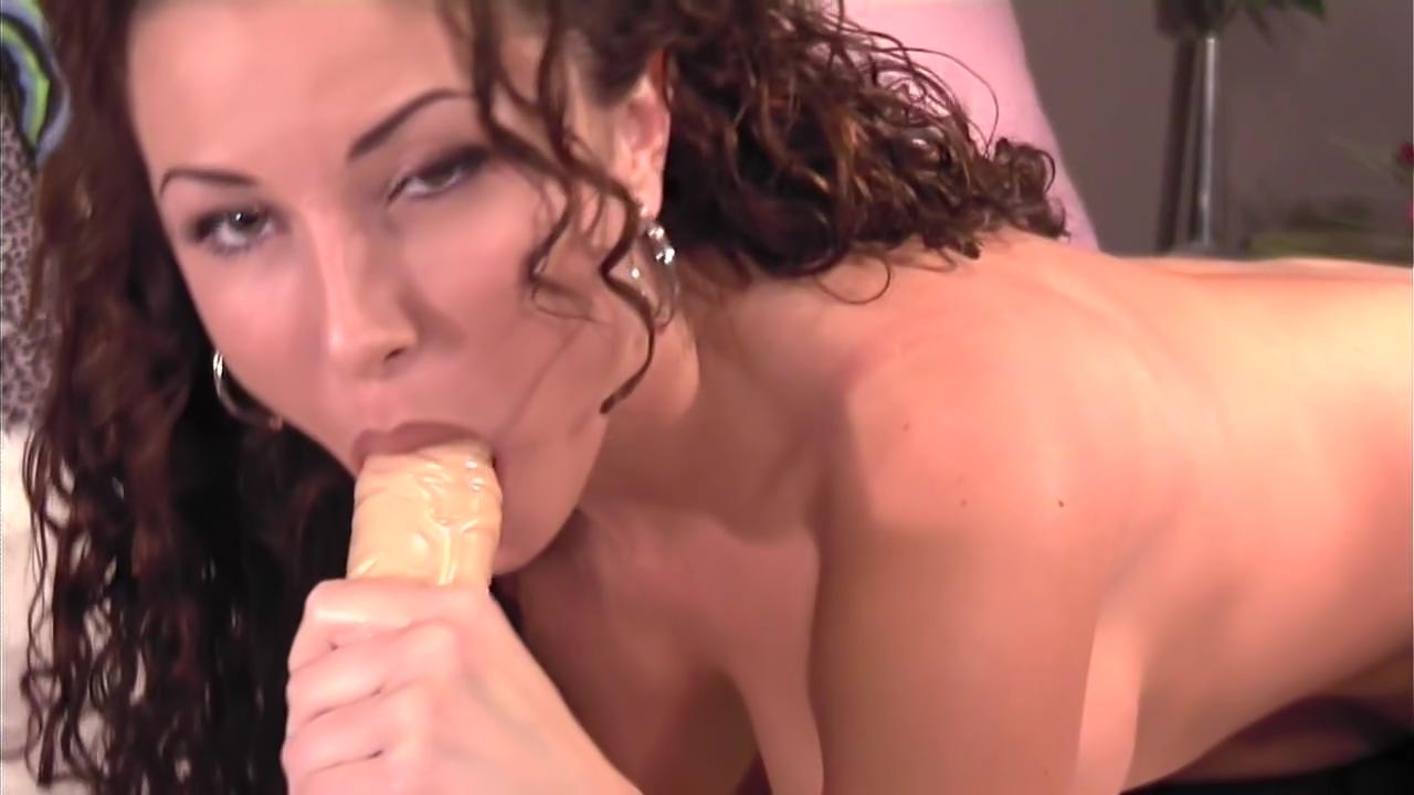 Sasha Camwithher famous italian porn star