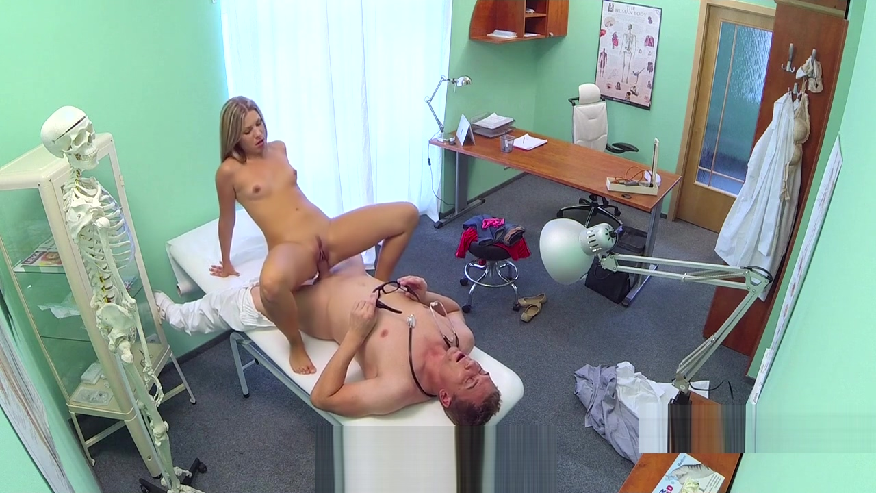 Gal creampied by doctor after nurse Prostitute hot fuck sex photos