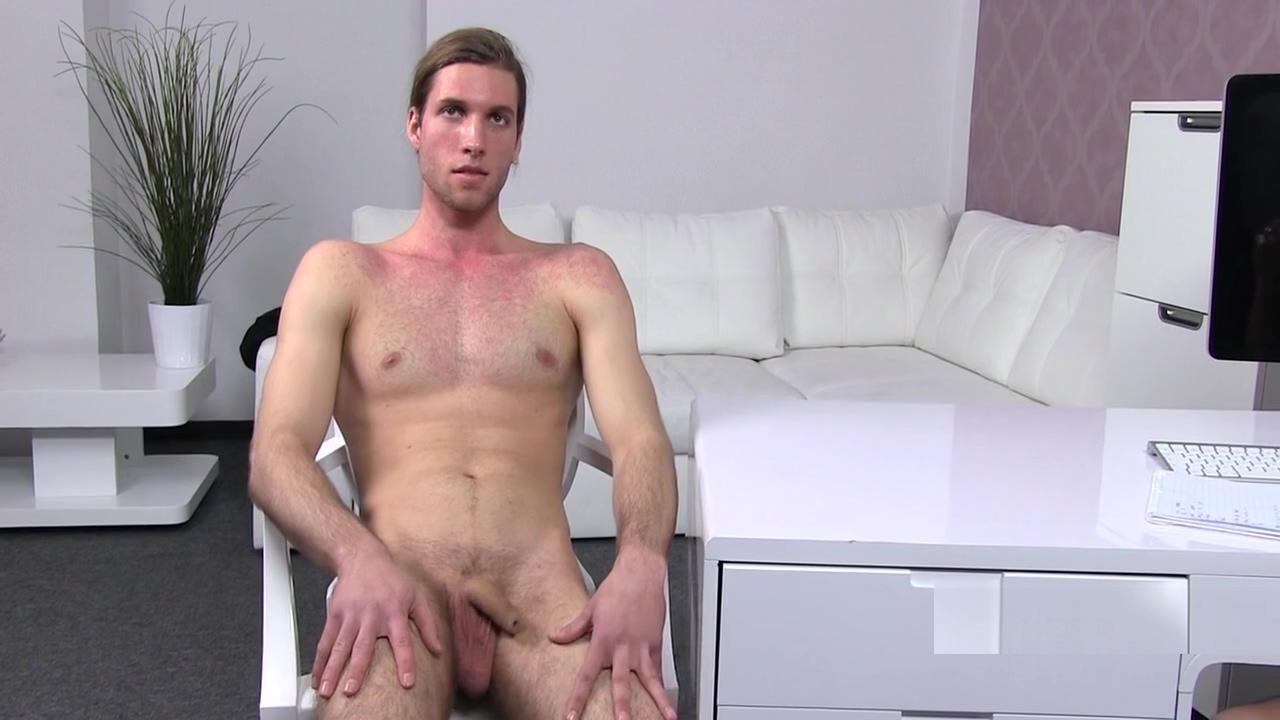 Hot brunette fucks dude on casting download free mp4 psp porn