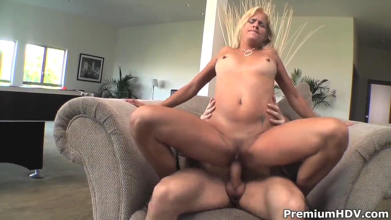 Sexy por pics Ibu jepang selingkuh jav hihi