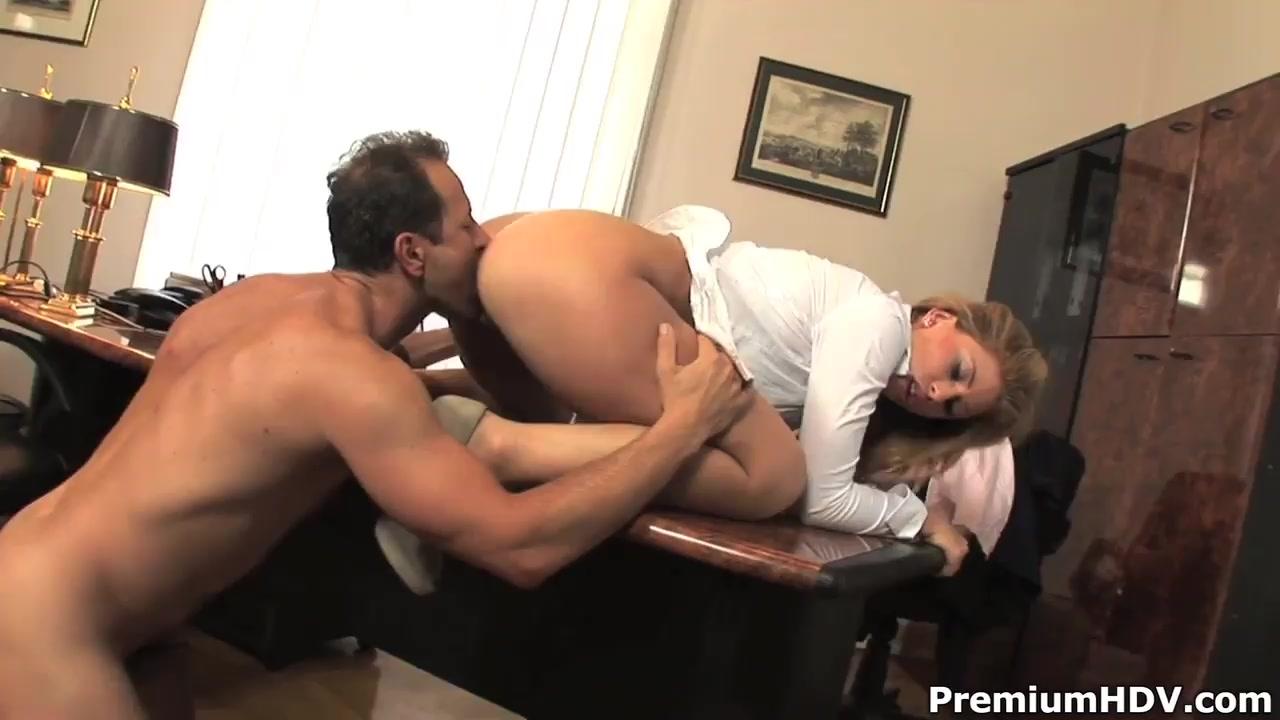 XXX Video Hubert laws wife sexual dysfunction