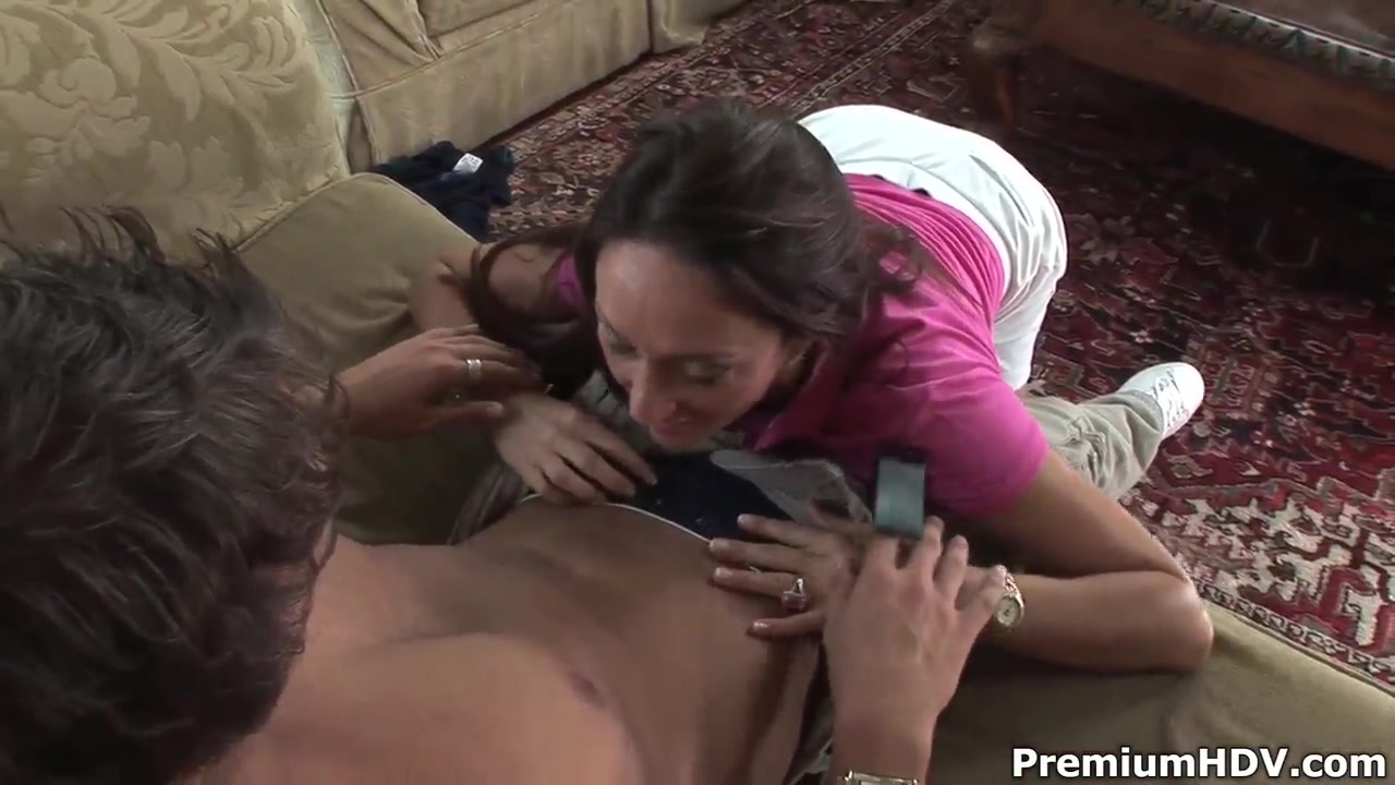 Sex phone Hot milf