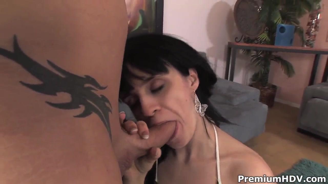 girl cums on girl Best porno