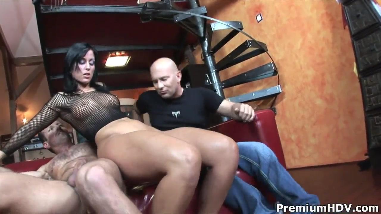 Hot porno Hot older milf pics