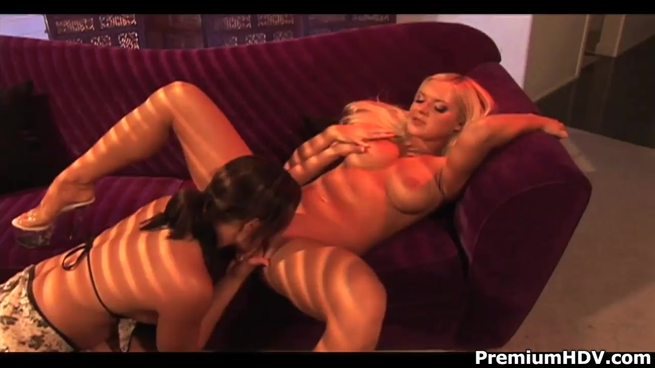 Her can kimmy Bbw lee dicks take