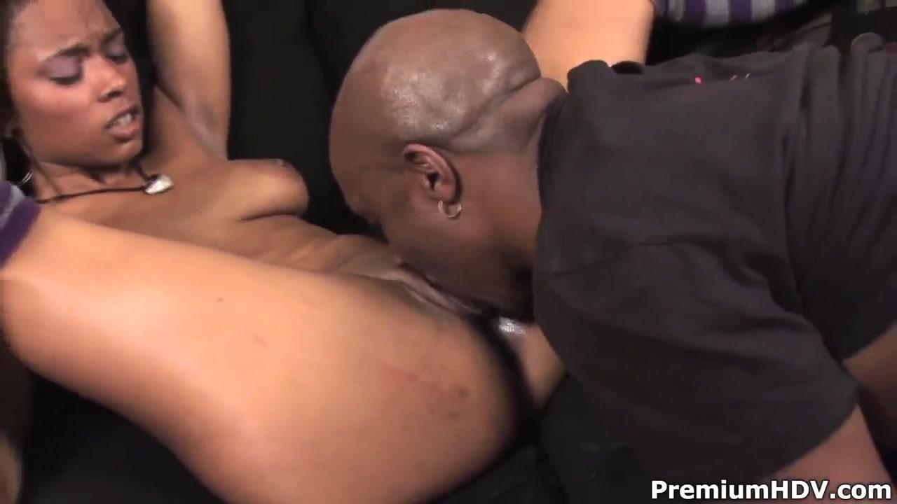 18+ Galleries Free black pussy pics com