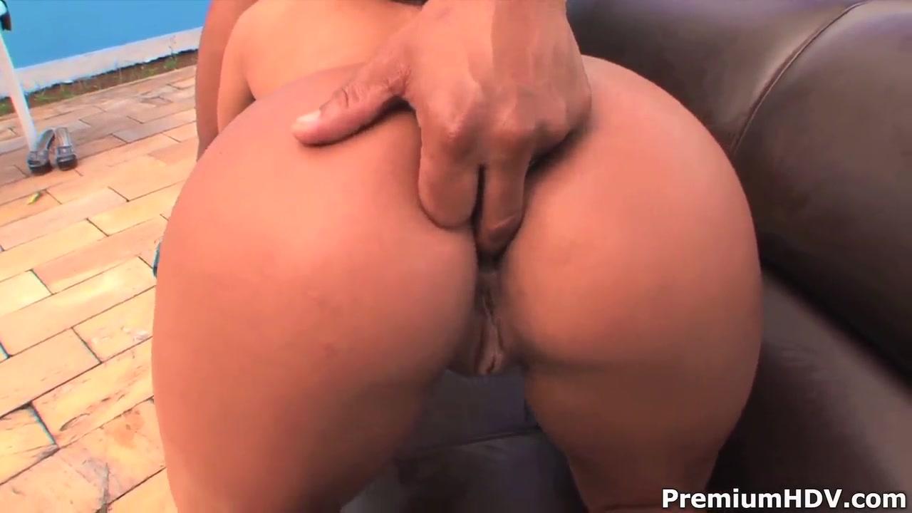 rencontre avec femme plus agée Hot Nude