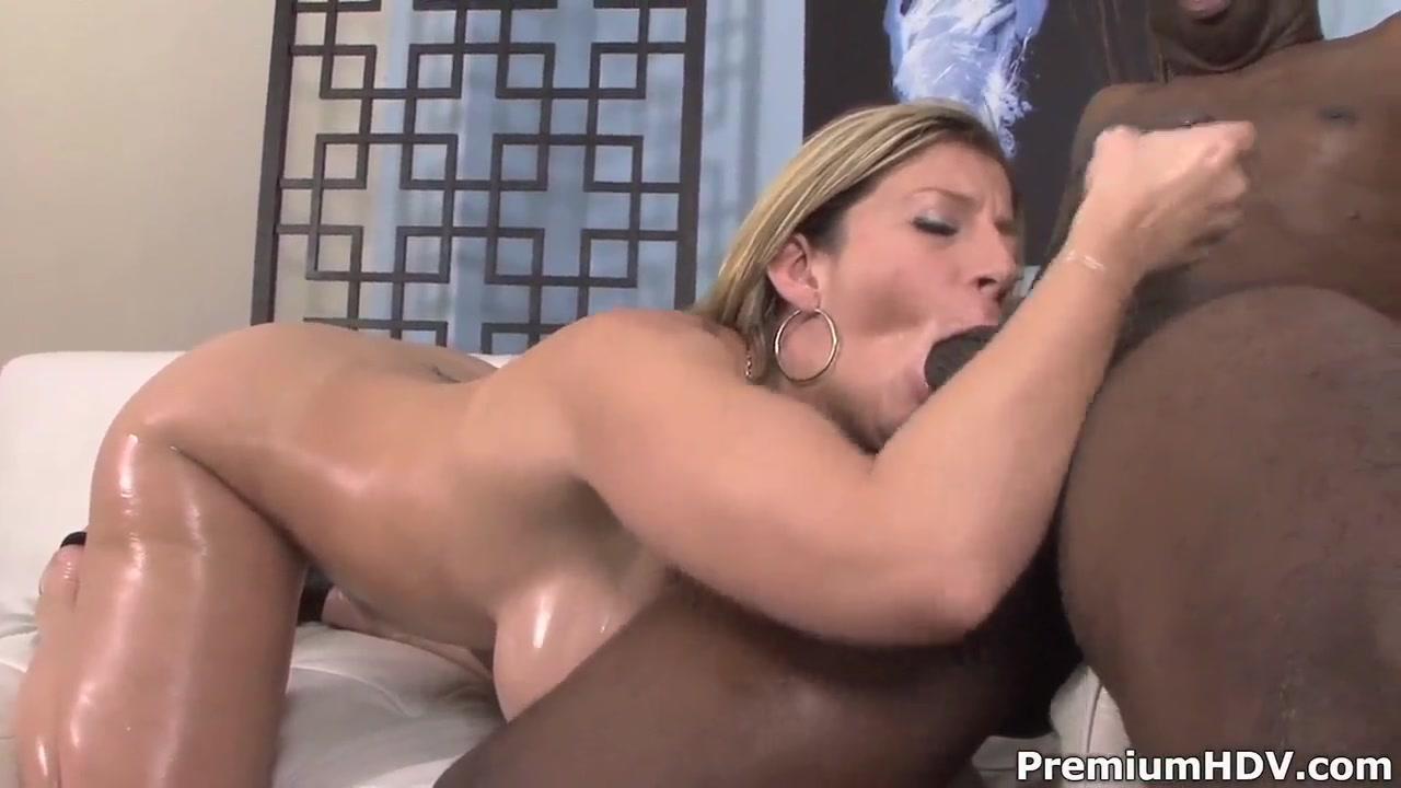 Porne Erotico fuckuf lesbios