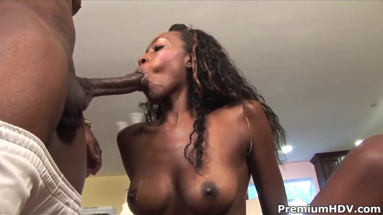 Pron Videos Elvira E Hentai