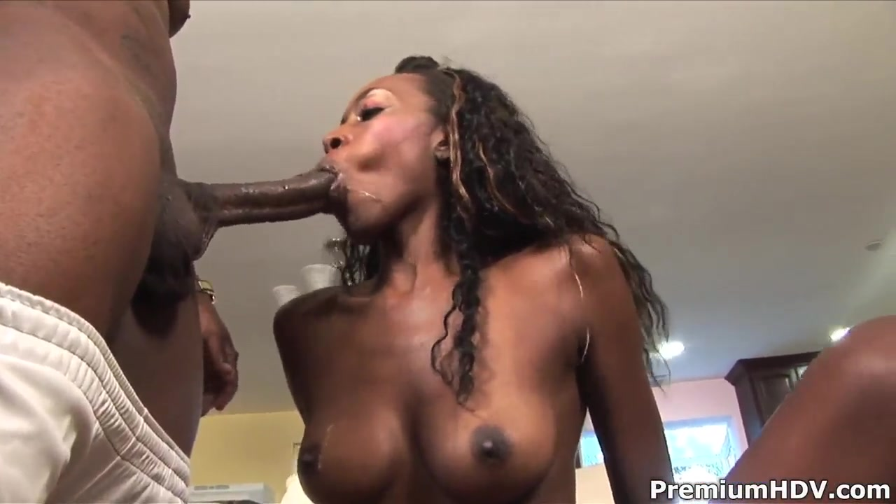 black girl dating white guy tips Porn galleries