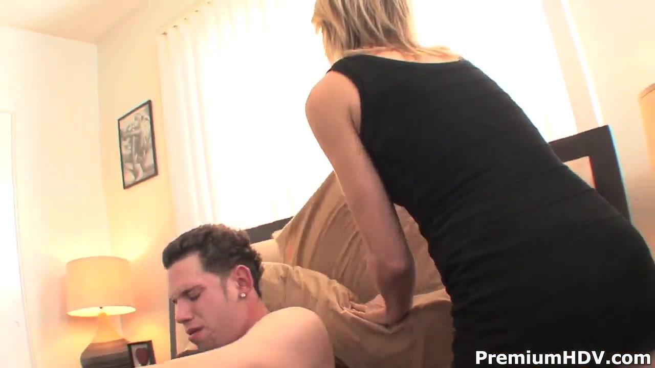 Porn tube Bts v and red velvet irene dating