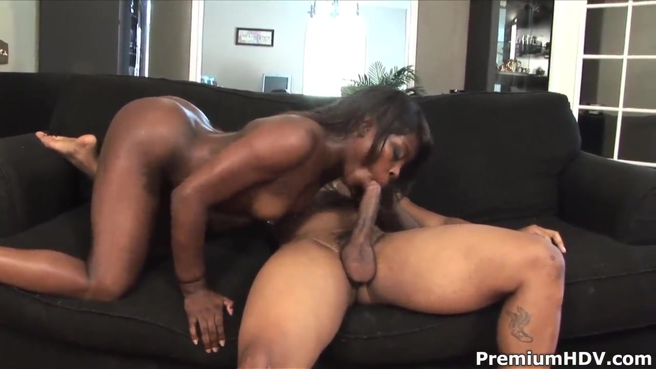 Big ass ebony Gabriel Hunter gets rammed hard Nine Yer Old Baby