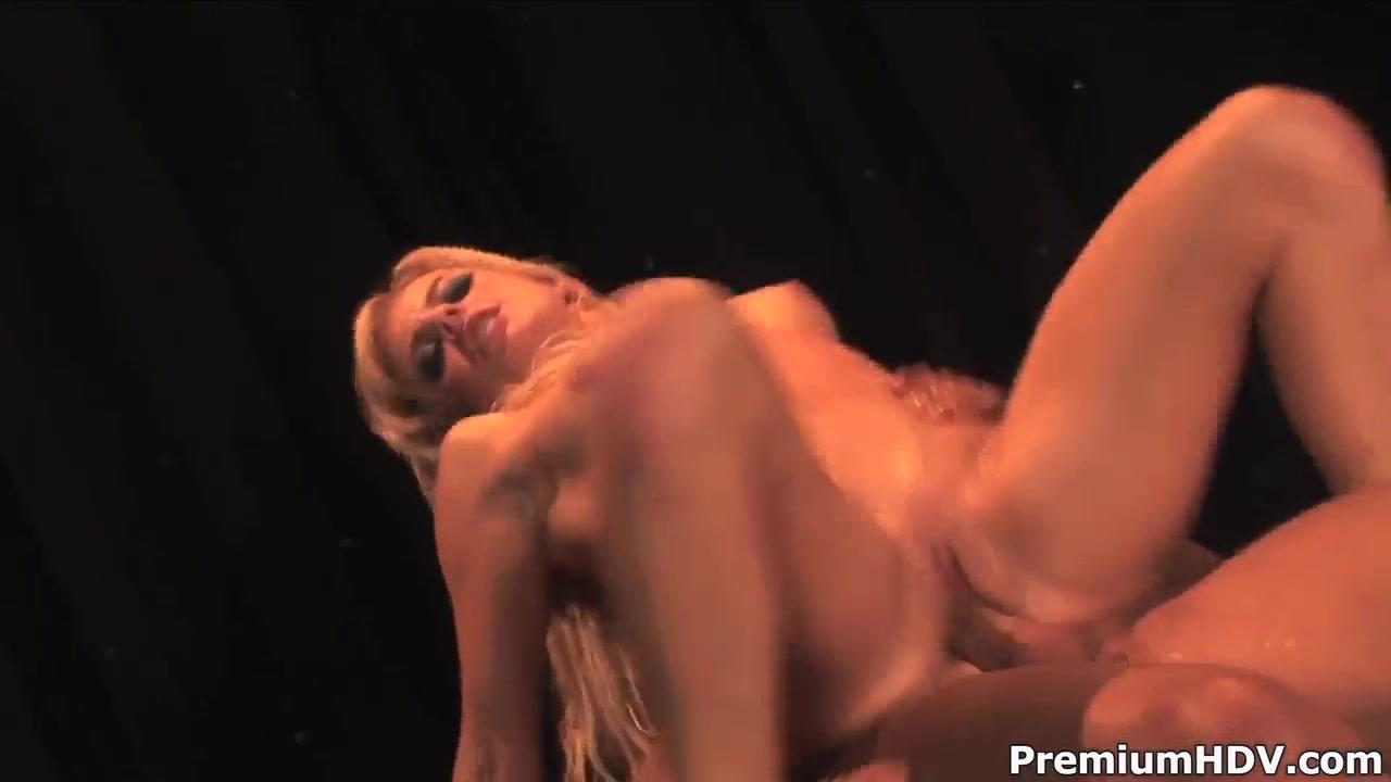ammatur porn Hot Nude gallery