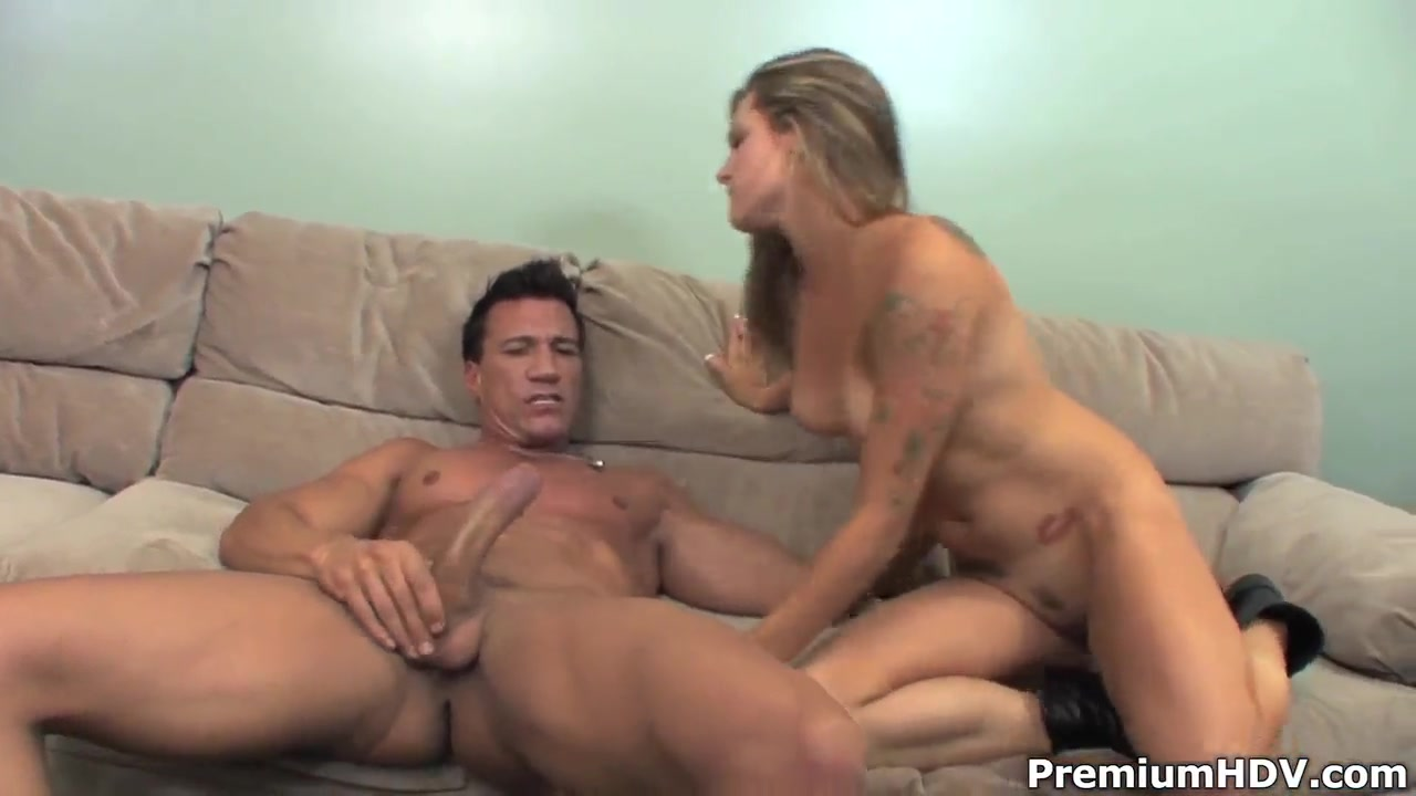 employment opportunities active adults Good Video 18+
