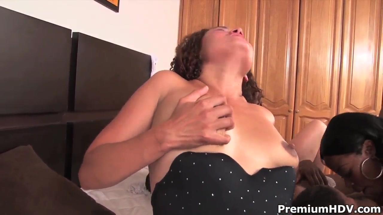 Licking Lesbianj movi horney