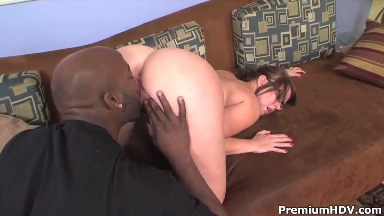 Porn clips Mature masturebation