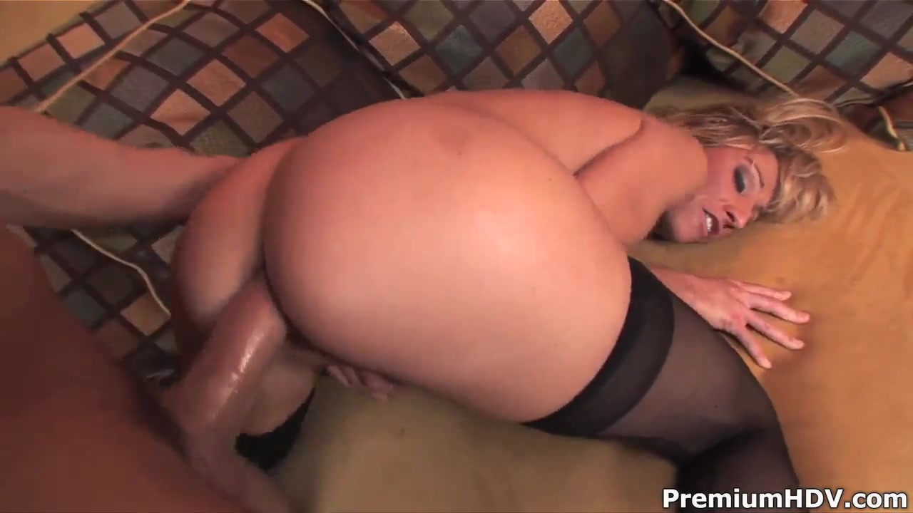 Excellent porn Mom and horny son