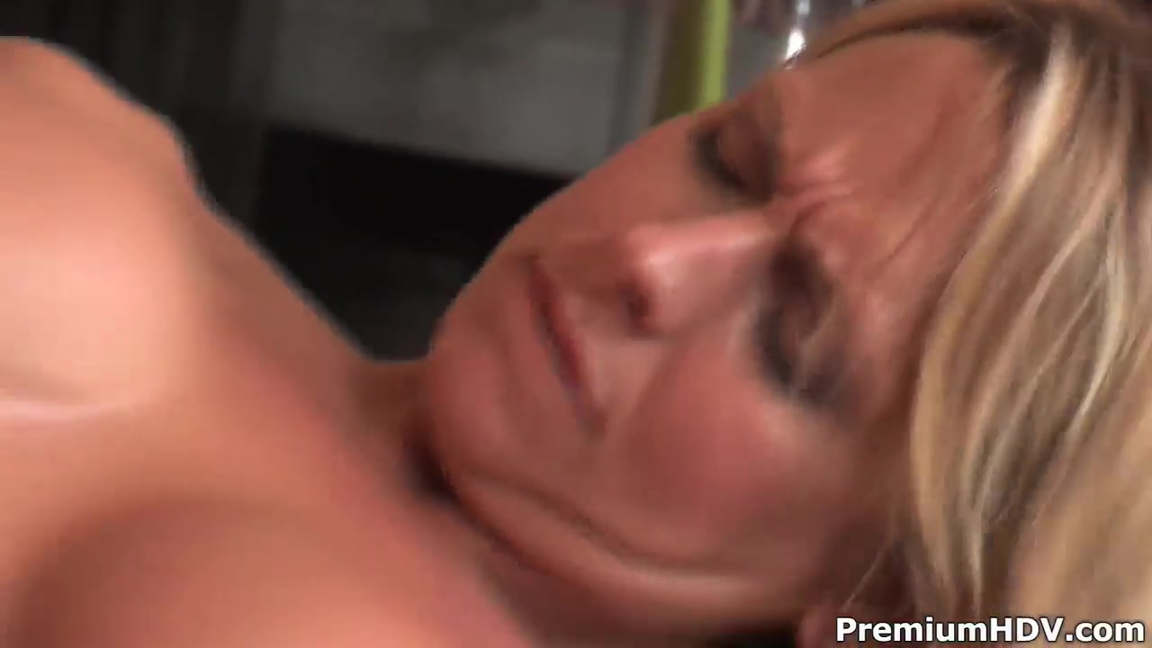 Adult Videos Carter cruise jelena jensen