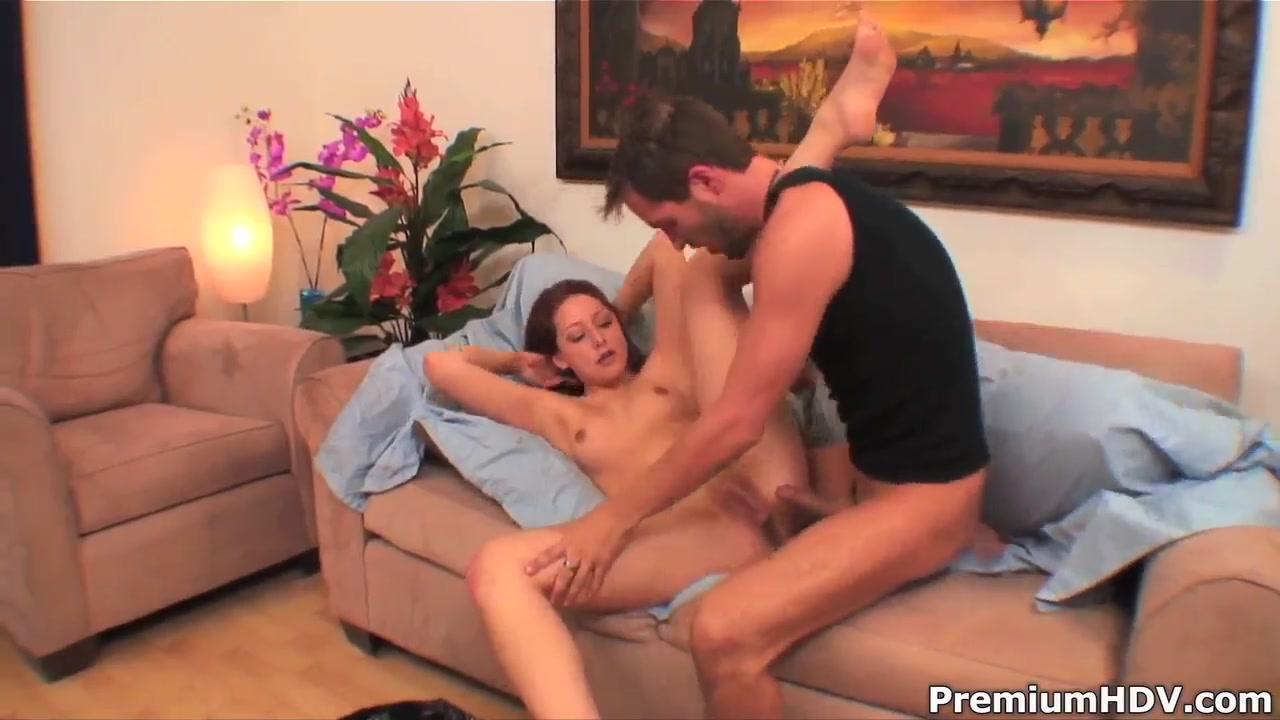 Hot Nude Porn video samples xxx