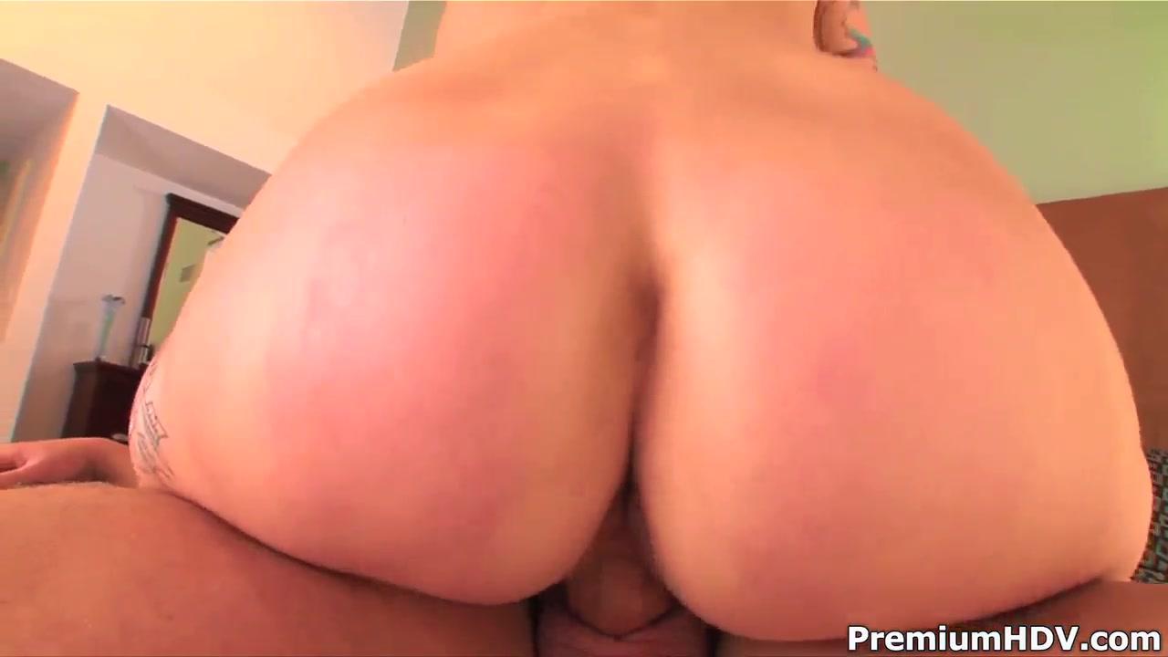 Porn archive Pussy Cite