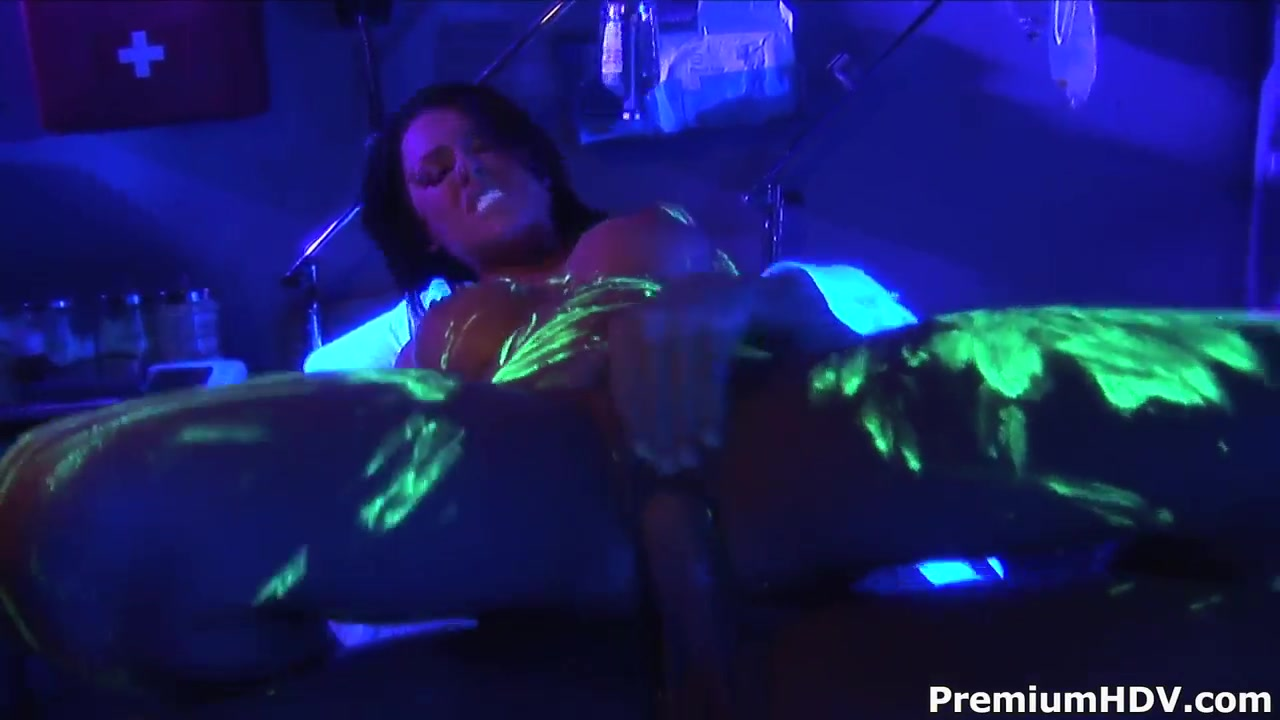 Ass funny jack video New porn