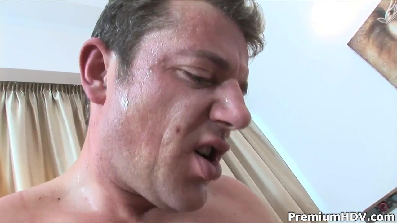 FuckBook Base Amateur mature anal creampie