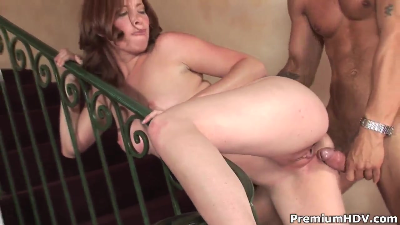Porn Base Dating what is a cougar
