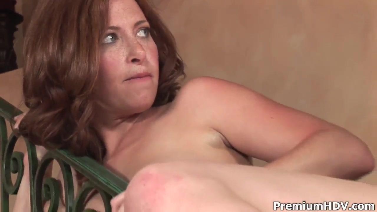 Naked xXx Ver pelicula magneto online dating