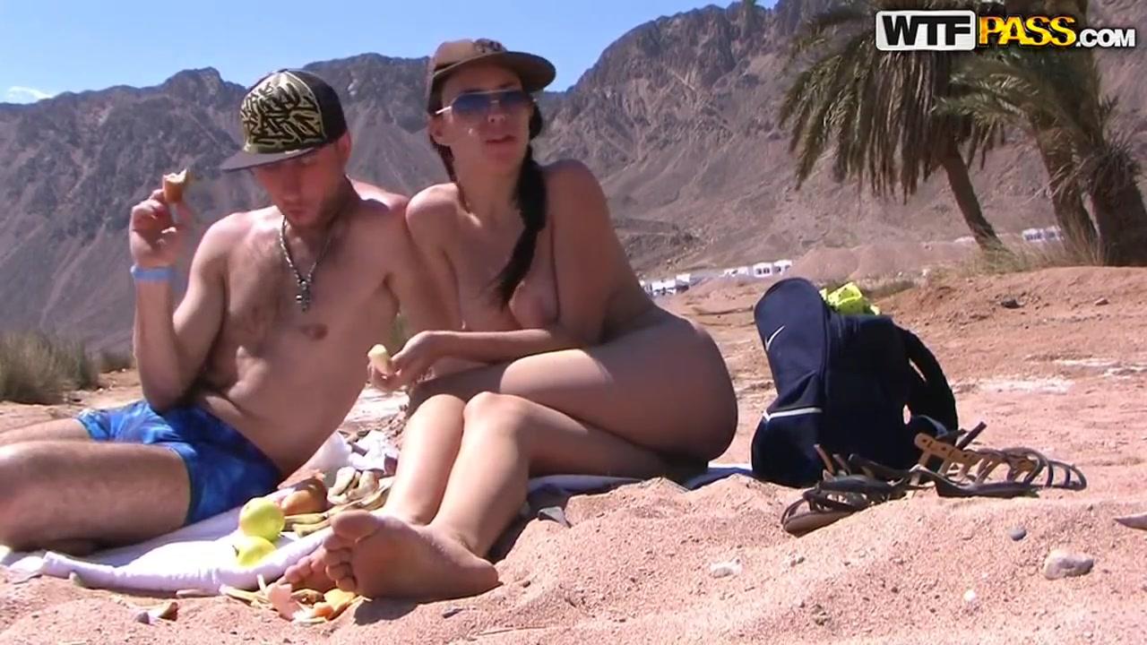 Porn clips Cute latin men