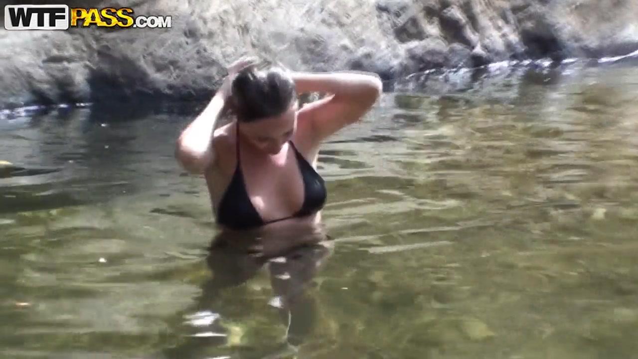 Sex photo Huge Oiled Ass