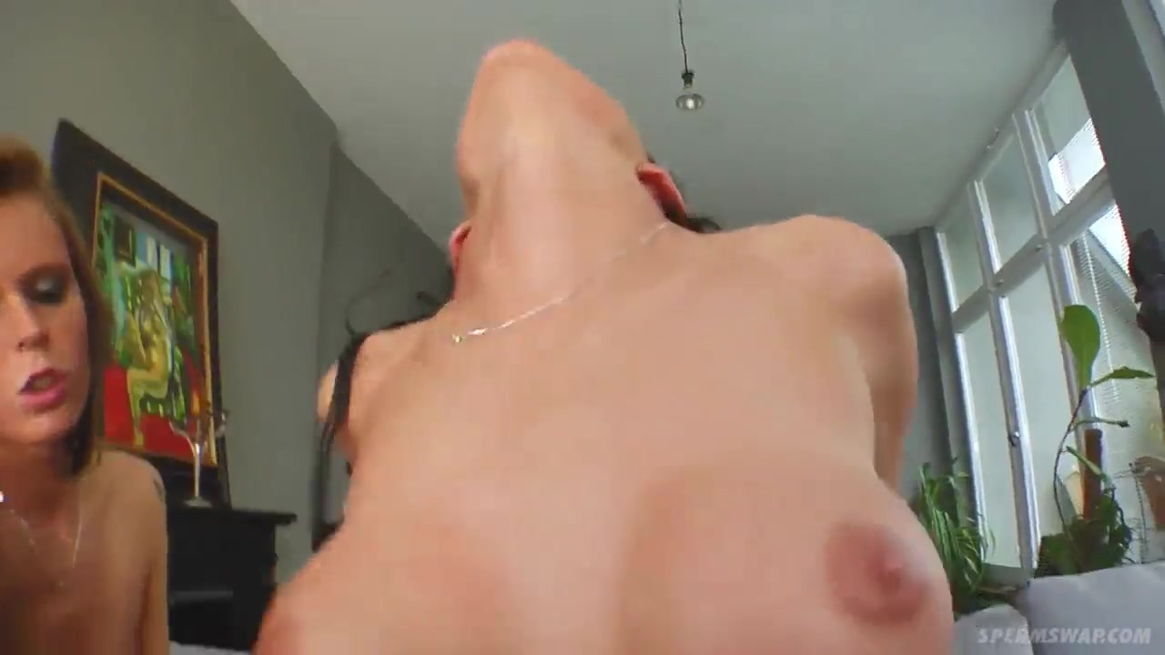 broke freaks of cock Sexy por pics