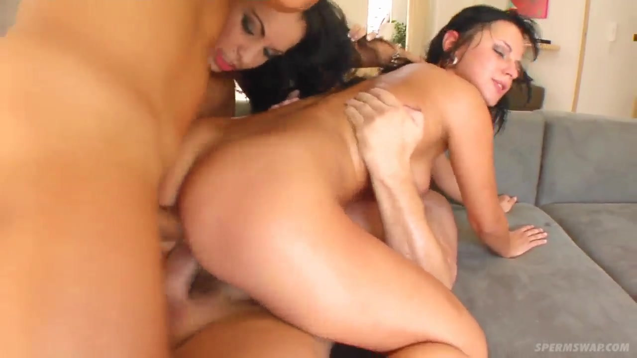 Hot xXx Video Pierced milf porn