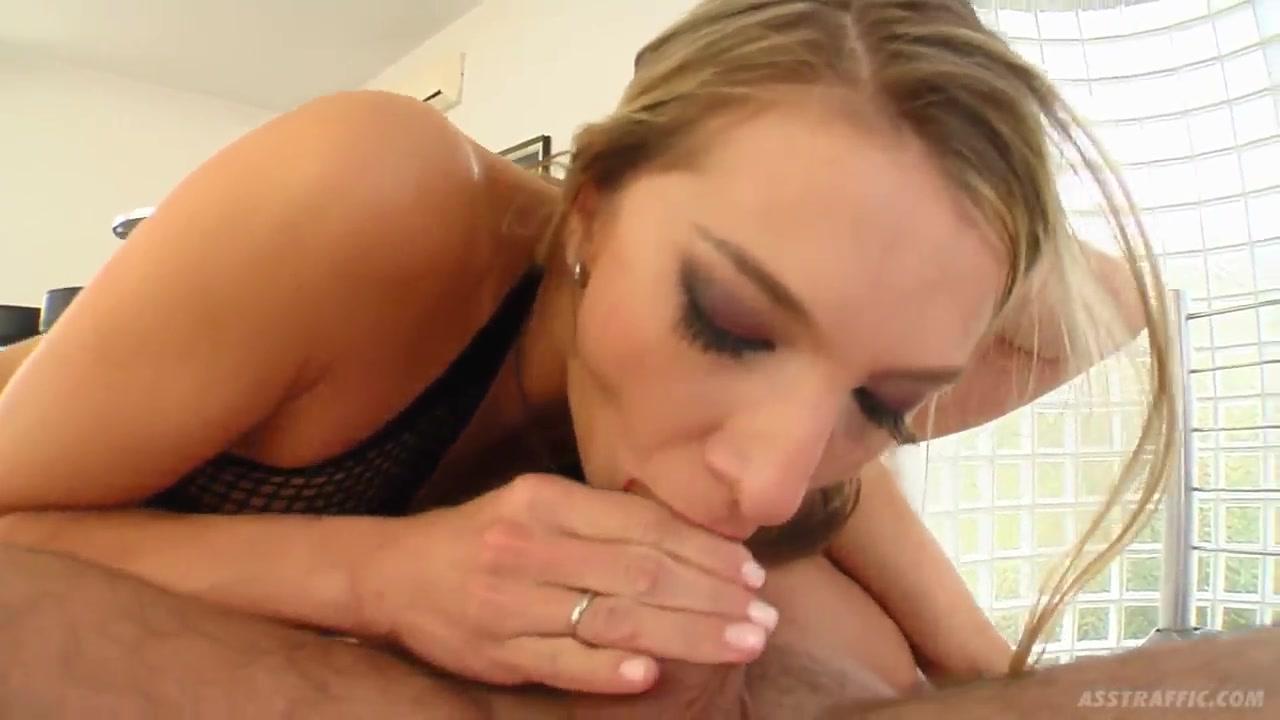 Porn tube Ley de newton inercia yahoo dating