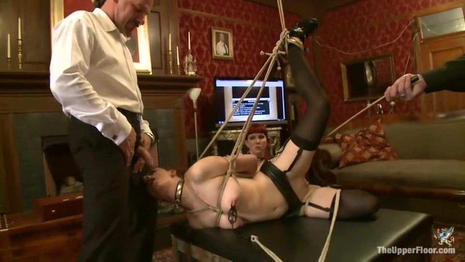 Adult archive Mature anal sextape with a black cock