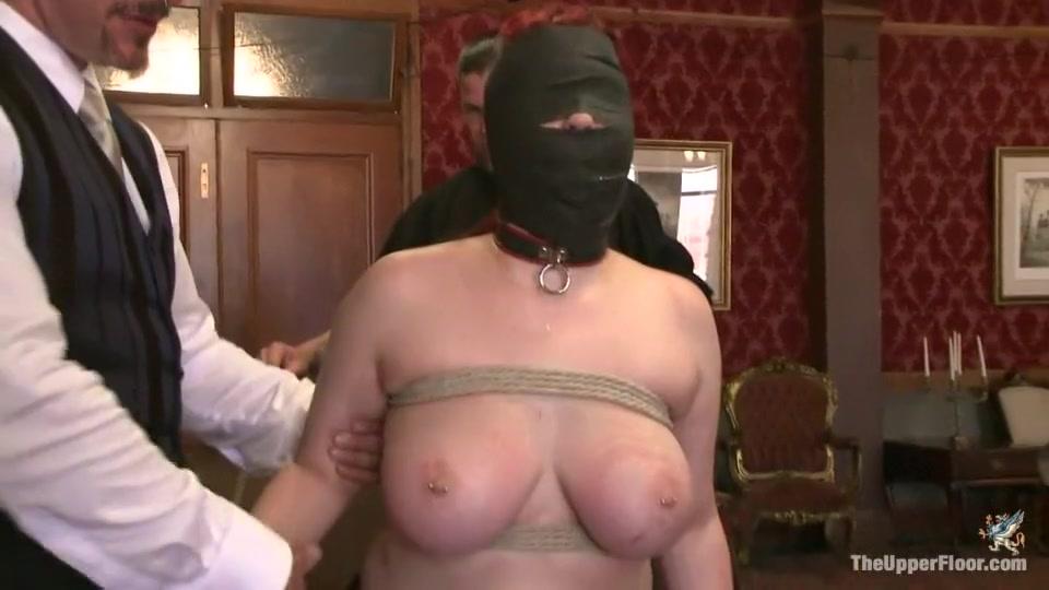Imtatii nude Adult sex Galleries
