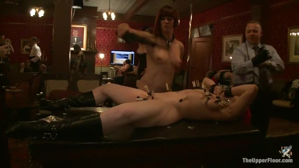 Hot Nude Indoor cycling london
