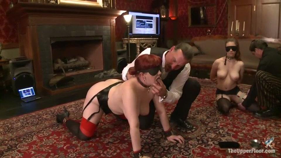 Sex archive Video xxx wife