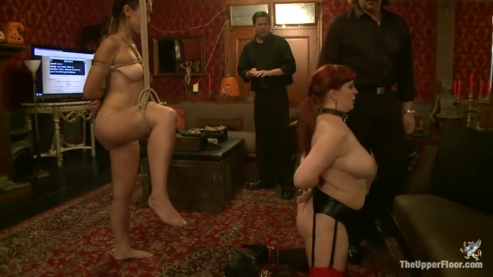 Online Sex Cilp All porn pics