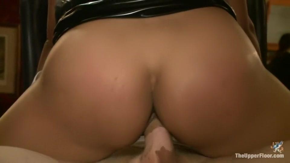 Naked Porn tube Les meilleurs sites de rencontre au cameroun
