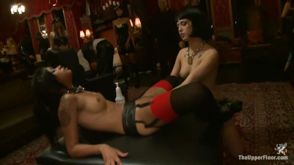 Sexy por pics Arpagames online dating