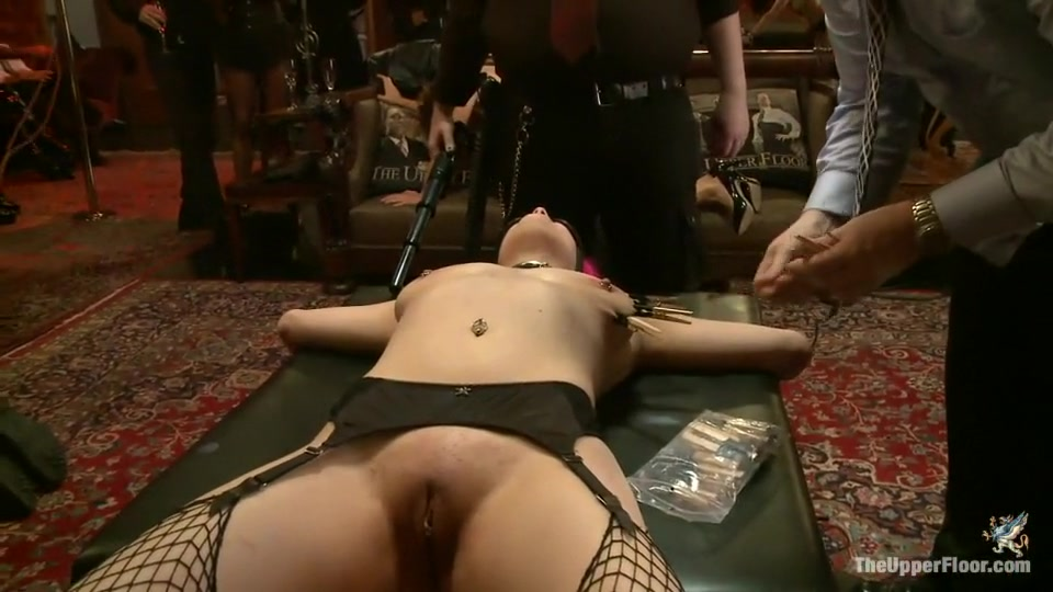 Ghete dama ieftine online dating Nude pics