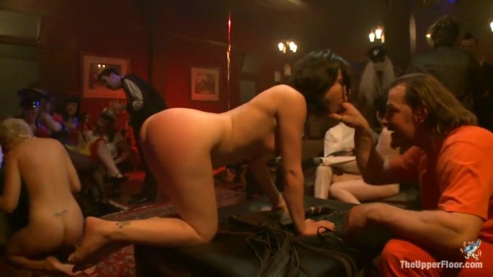 Private bondage picture Porn Base
