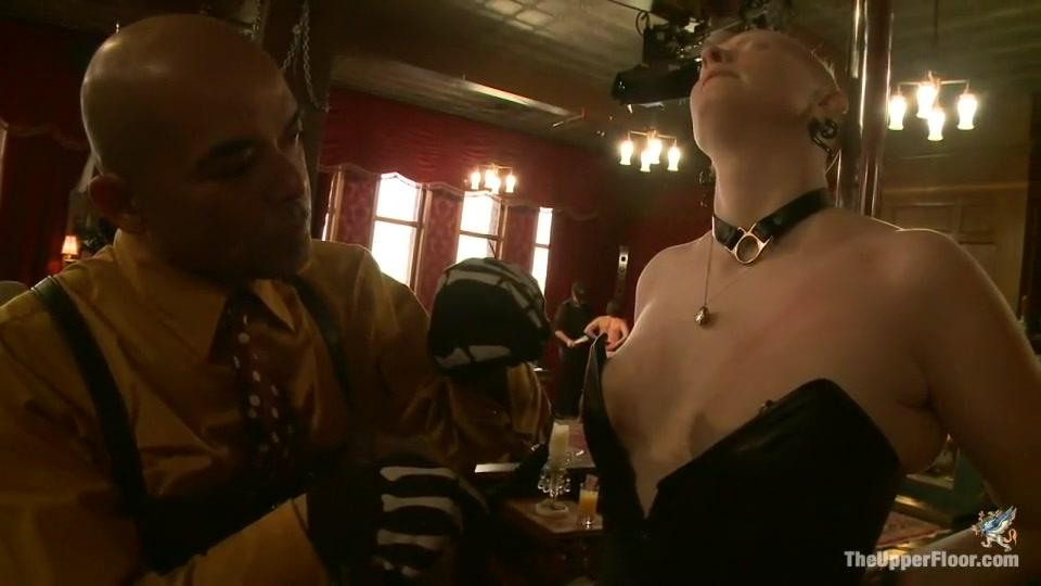 xXx Images Barely legal sex tube porn