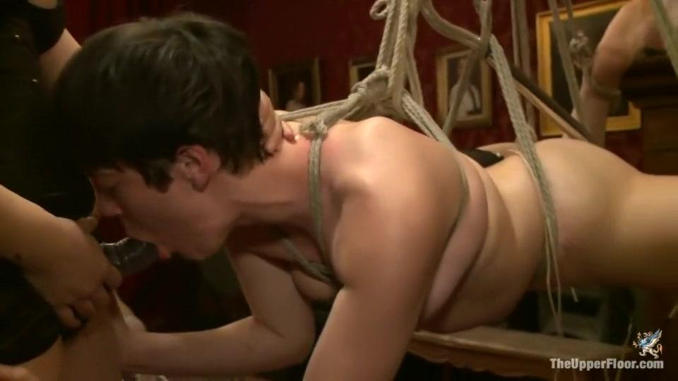 Hot porno Free hugh cocks painful anal